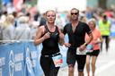 Hamburg-Triathlon2117.jpg