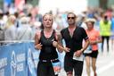 Hamburg-Triathlon2119.jpg