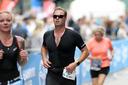 Hamburg-Triathlon2120.jpg