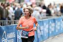 Hamburg-Triathlon2124.jpg