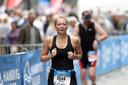 Hamburg-Triathlon2131.jpg