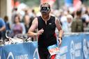 Hamburg-Triathlon2133.jpg