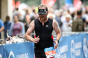 Hamburg-Triathlon2134.jpg
