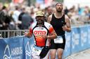 Hamburg-Triathlon2135.jpg