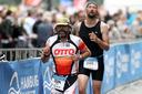 Hamburg-Triathlon2136.jpg