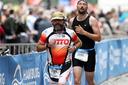 Hamburg-Triathlon2137.jpg