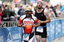 Hamburg-Triathlon2138.jpg