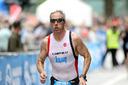 Hamburg-Triathlon2141.jpg