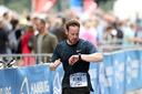 Hamburg-Triathlon2143.jpg