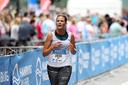 Hamburg-Triathlon2145.jpg
