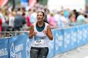 Hamburg-Triathlon2146.jpg