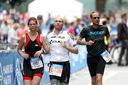 Hamburg-Triathlon2152.jpg