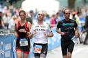 Hamburg-Triathlon2153.jpg