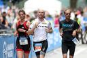 Hamburg-Triathlon2154.jpg