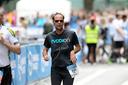 Hamburg-Triathlon2155.jpg