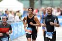 Hamburg-Triathlon2163.jpg