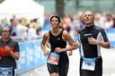 Hamburg-Triathlon2164.jpg