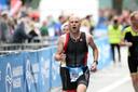 Hamburg-Triathlon2174.jpg