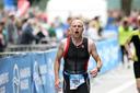 Hamburg-Triathlon2176.jpg