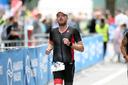 Hamburg-Triathlon2180.jpg