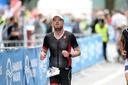 Hamburg-Triathlon2181.jpg