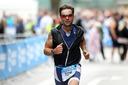 Hamburg-Triathlon2184.jpg