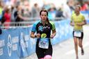 Hamburg-Triathlon2192.jpg