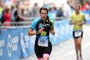 Hamburg-Triathlon2193.jpg