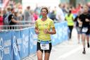 Hamburg-Triathlon2197.jpg