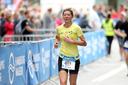 Hamburg-Triathlon2198.jpg