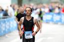 Hamburg-Triathlon2202.jpg