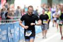 Hamburg-Triathlon2203.jpg