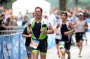 Hamburg-Triathlon2208.jpg