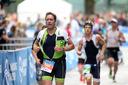Hamburg-Triathlon2209.jpg