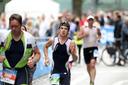 Hamburg-Triathlon2210.jpg
