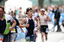 Hamburg-Triathlon2214.jpg