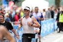 Hamburg-Triathlon2216.jpg