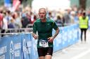 Hamburg-Triathlon2227.jpg