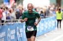 Hamburg-Triathlon2228.jpg