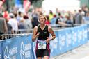 Hamburg-Triathlon2233.jpg