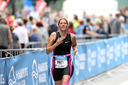 Hamburg-Triathlon2234.jpg