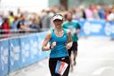 Hamburg-Triathlon2236.jpg