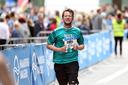 Hamburg-Triathlon2239.jpg