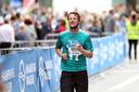 Hamburg-Triathlon2240.jpg