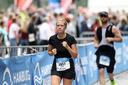 Hamburg-Triathlon2243.jpg