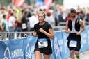 Hamburg-Triathlon2244.jpg
