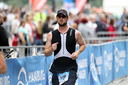 Hamburg-Triathlon2246.jpg