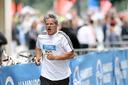 Hamburg-Triathlon2251.jpg