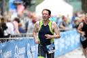 Hamburg-Triathlon2252.jpg