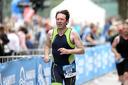 Hamburg-Triathlon2253.jpg